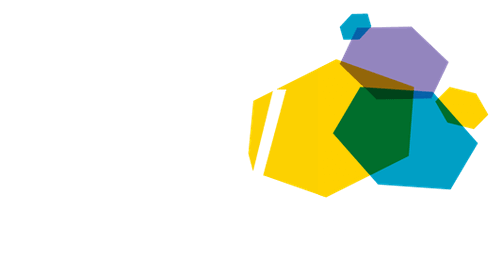 TKW Research