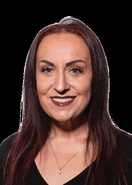 Mandy Admiraal