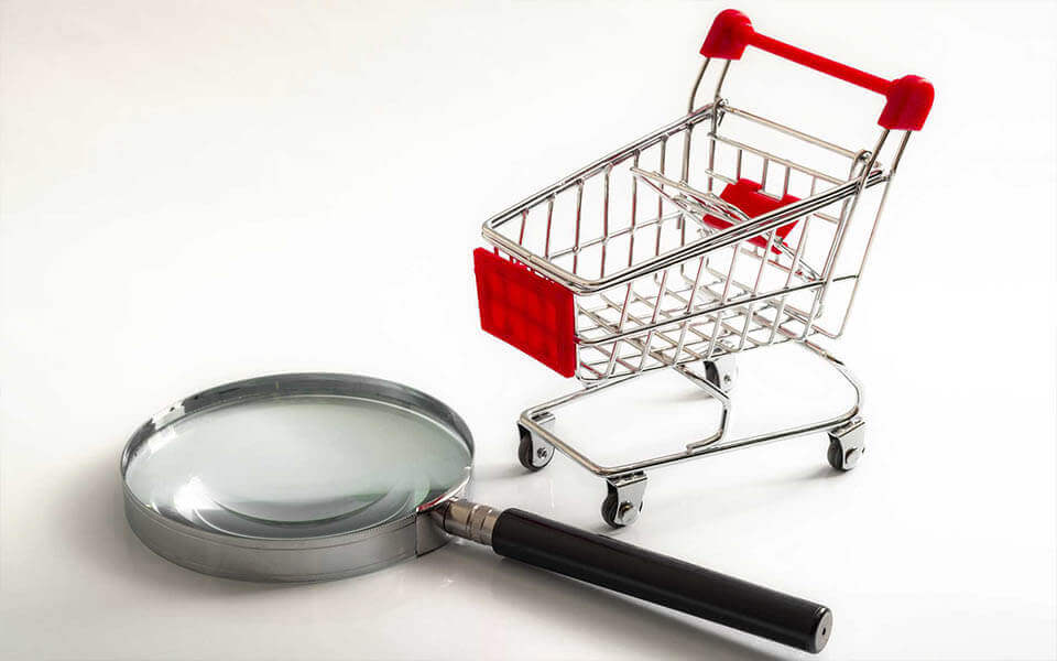 Why mystery shopping is more important than ever in a digital world