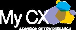 My CX